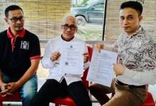 Photo of Klaim Organisasi Bela Diri Kempo Hanya Satu di Sultra, Lukman Abunawas Diprotes