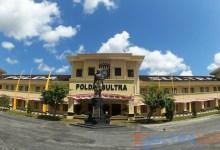 Photo of Sejumlah Polisi di Sultra Positif Corona Awalnya Berstatus OTG Sejak Pulang Dari Sukabumi