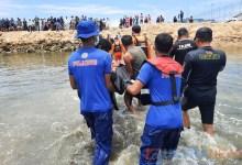 Photo of Cerita Tragis Mahasiswa Tenggelam di Bungkutoko, Korban Sempat Minta Tolong 3 Kali