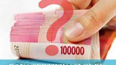 Photo of Uang Sertifikasi Guru di Konawe Terpotong Secara Misterius, Ada Apa?