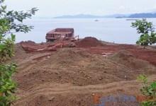 PT Kurnia Mining Resources