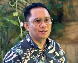 PT Asmindo Diduga Maksakan untuk Hauling, Praktisi Hukum Sultra Nilai Akan Menjadi Peta Komplik di Konsel