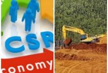 Menyoal CSR Perusahaan di Konsel, KBPM Desak Bupati dan DPRD untuk Segera Menghearing