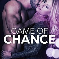 Review: Game of Chance