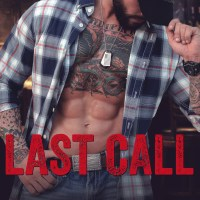 Review: Last Call by Emily Minton & Shelley Springfield
