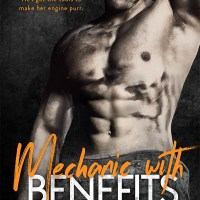 Review: Mechanics With Benefits