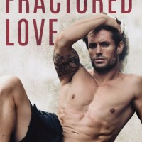 Review: Fractured Love by Ella James