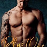 Review: Plus One by Mae Wood
