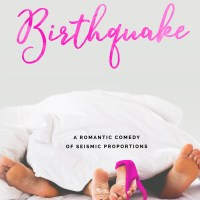 Review: Birthquake from B.L. Berry