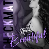 Review: Checkmate: This is Beautiful by Kennedy Fox