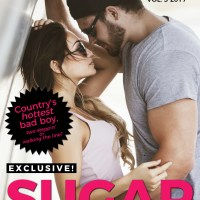 Review: Sugar by Mandi Beck