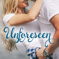 Review: Unforeseen by M.C. Decker