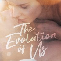 Review: The Evolution of Us by D. Kelly