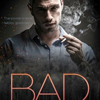 Release Blitz & Review: Bad by LP Lovell & Stevie J. Cole