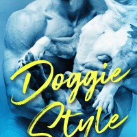 Review: Doggy Style (Dirty Truth #2) by Piper Rayne