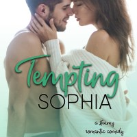 Review: Tempting Sophia by Jessica Prince