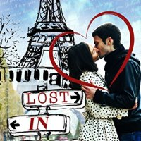 Audio Review: Lost in Translation by S.L. Scott
