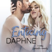 Review: Enticing Daphne by Jessica Prince