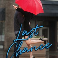 Release Blitz & Review: Last Chance by Lauren Runow