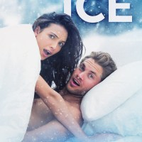 Review: Cold As Ice by Piper Rayne