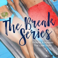 Review: The Break Series by Andrea Johnston