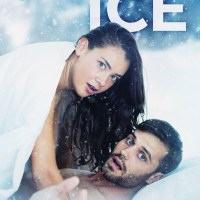 Review: Break the Ice (Bedroom Games #3) by Piper Rayne