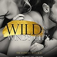 Wild In The Windy City Blog Tour & Review