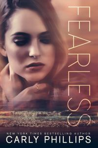 Review: Fearless by Carly Phillips