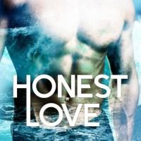 Honest Love by Lauren K. McKellar Release Blitz & Review