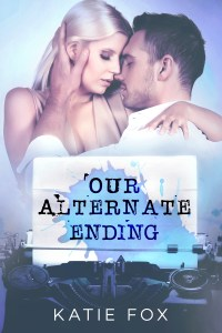 Review: Our Alternate Ending by Katie Fox