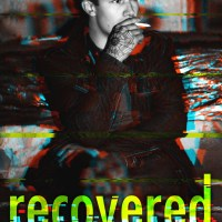 Recovered by Jay Crownover Release & Review