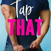 Dual Review: Tap That by Jennifer Blackwood & RC Boldt