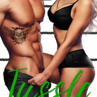 Tussle by Jacob Chance Release Blitz & Review