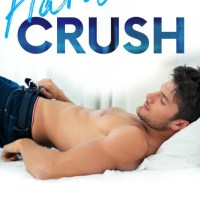 Review: Hard Crush by Mira Lyn Kelly