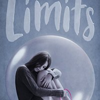 Review: Limits by Susie Tate
