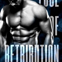 Edge of Retribution by Jacob Chance Release & Review