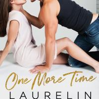 Dual Review: One More Time by Laurelin Paige