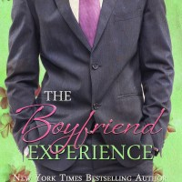 The Boyfriend Experience by J.A. Huss Release & Review