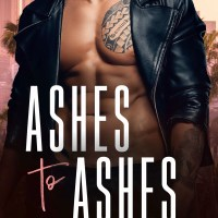Ashes to Ashes by Rebecca Norinne Review Tour & Sale