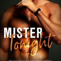 Mister Tonight by Kendall Ryan Review Tour