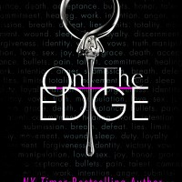 On The Edge by CD Reiss Blog Tour