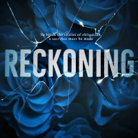 Reckoning by Jessica Ruben Review