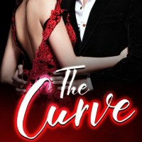 The Curve by Leslie Pike Release & Review