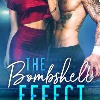 The Bombshell Effect by Karla Sorensen Blog Tour & Review