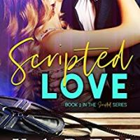 Scripted Love by Karen Frances Blog Tour & Review