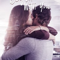 Begin With You by Claudia Burgoa Blog Tour & Review