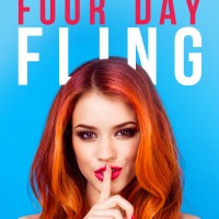 Four Day Fling by Emma Hart Blog Tour
