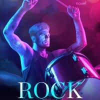 Rock Legend by Tara Leigh Blog Tour & Review