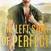 The Perfect Duet by Meghan Quinn – Release Day Blitz & Review