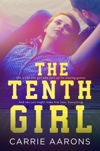 The Tenth Girl Release & Review
